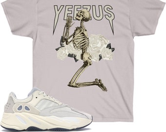 4a00c0297c4 Yeezy Boost 700 Analog T-Shirt