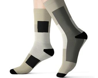 07627ac3e Yeezy Boost 700 Analog Sneaker Match Socks