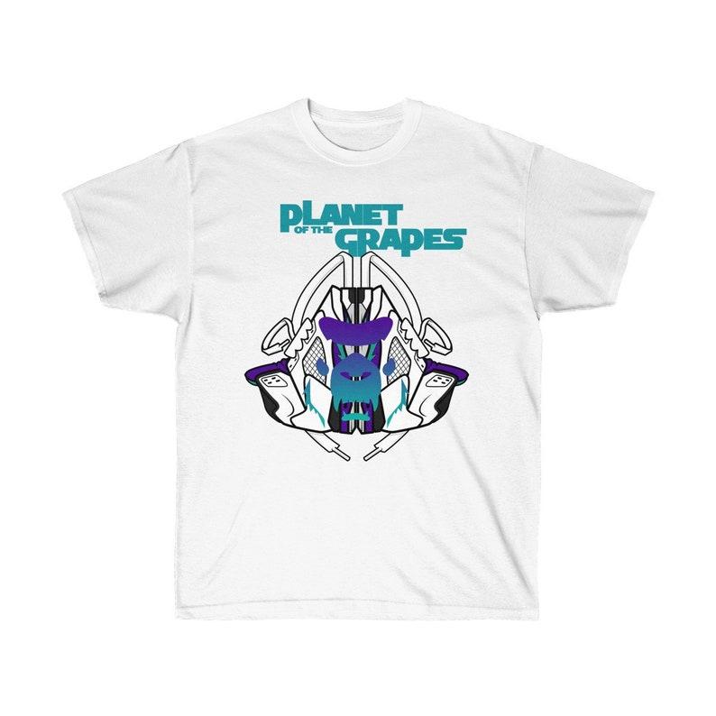 980373588658d2 Jordan Sneakermatch Tee Sneaker Match Shirt Signature Mask