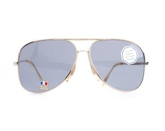 57da394c31 Sunglasses 80 s Aviator