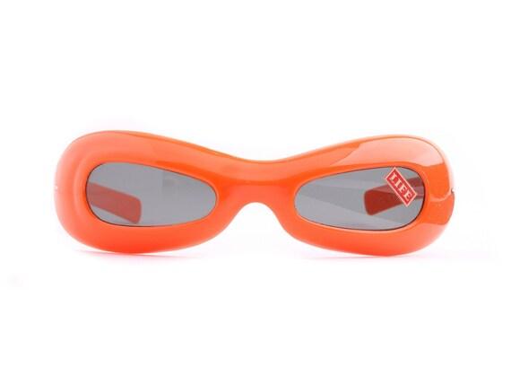 70's sunglasses