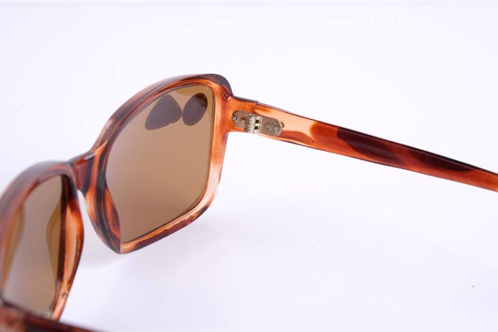 70's sunglasses vintage dead stock