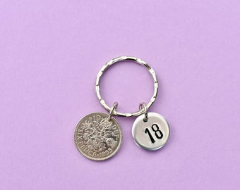 18th Birthday Gift Ideas For Her Him Boy 18 Present Best Friend Presents Son Sentimental