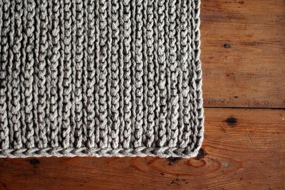 Tappeto Alluncinetto Rettangolare : Tappeto rettangolare in lino voce tappeto tappeto bagno etsy