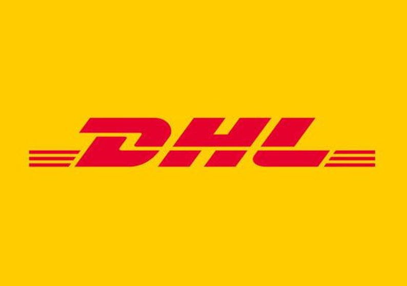 DHL / EMS / FedEx / TNT ... Express Shipping Upgrade-Please image 0