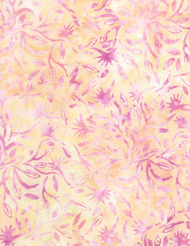 Quilt Kit for Amethyst by Quiltworx