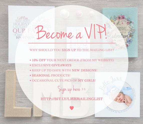 trouwen met een miljonair dating website