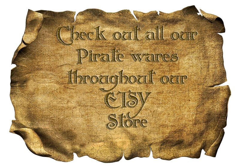 pack of 10 Jack Sparrow Temp Tattoos Pirates of the Caribbean