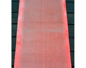Drum Carder Cloth 72 TPI - Blending Cloth for Drum Carders or blending board for spinning and felting - carding cloth