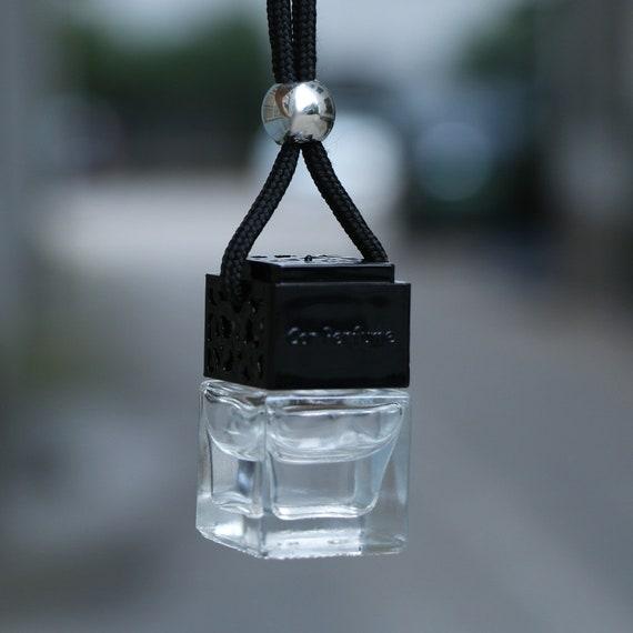 Car Diffusers Bottle Car Purfume