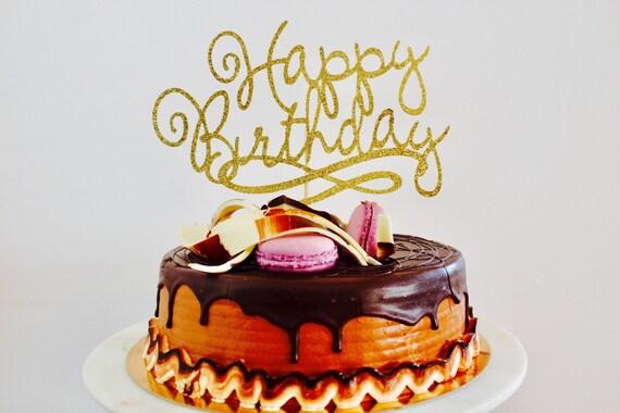 Birthday Cake Pic With Name Rekha Wallpaperzen Org