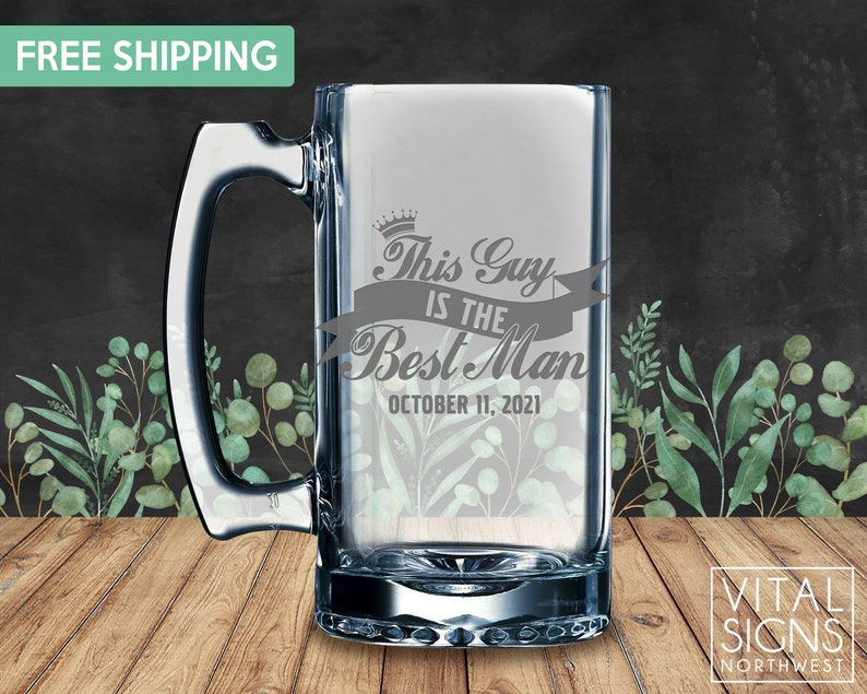 Bestman Gift Best Man Gift Bestman Gifts Best Man Gifts image 0