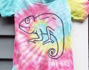 95187319 Toddler Chameleon Shirt, Custom Tie Dye Lizard T-shirt, Toddler Tie Dye  Shirt, Reptile Birthday, Toddler Boys Tie dye, Little Kids Lizard