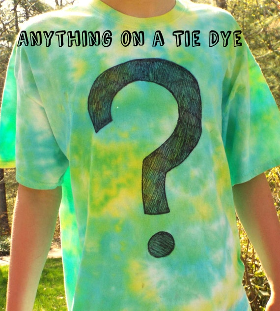 73c35041d920a Custom Tie Dye Shirt for toddlers, Toddler Tie Dye T-shirts, made to order  tie dye, Anything on a TieDye, Personalized tshirts, OOAK, Hippie