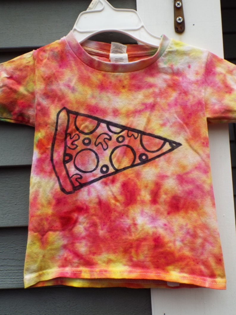 737117452323e Toddler Pizza Shirt, Custom Tie Dye Pizza Tshirt for toddlers, Toddler Tie  Dye Shirt, Pizza Lover, Pizza Party, Toddler Boy, Pizza Birthday