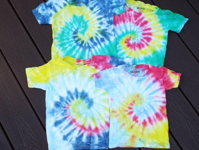 3db7623017663 Toddler Tie Dye Shirt, Custom Tie Dye T-Shirt for toddlers, Little Kids Tie  Dye, Hippie Toddler Clothes, Tiedye Shirt, Boho, Hippie Costume