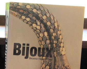 Bijoux By Deanna Farenti Cera 2010