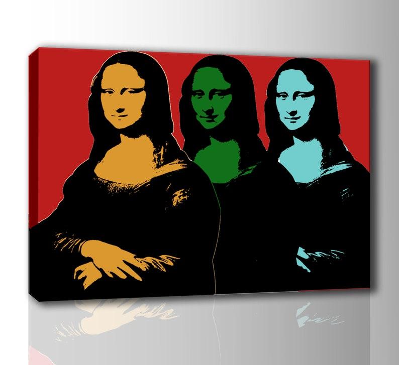 images?q=tbn:ANd9GcQh_l3eQ5xwiPy07kGEXjmjgmBKBRB7H2mRxCGhv1tFWg5c_mWT Awesome Pop Art Famous Paintings @koolgadgetz.com.info
