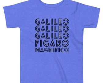 429f3b30b Galileo Figaro Magnifico Bohemian Rhapsody Inspired   Etsy