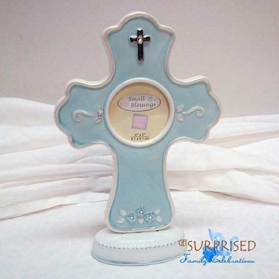 24 Pegatina Sticker etiquetas hermosa que estás ahí oro plata comunión bautizo