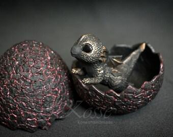 Dragon egg   Etsy