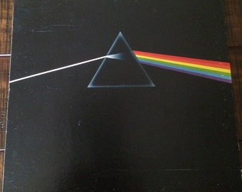 Darkside of the Moon.