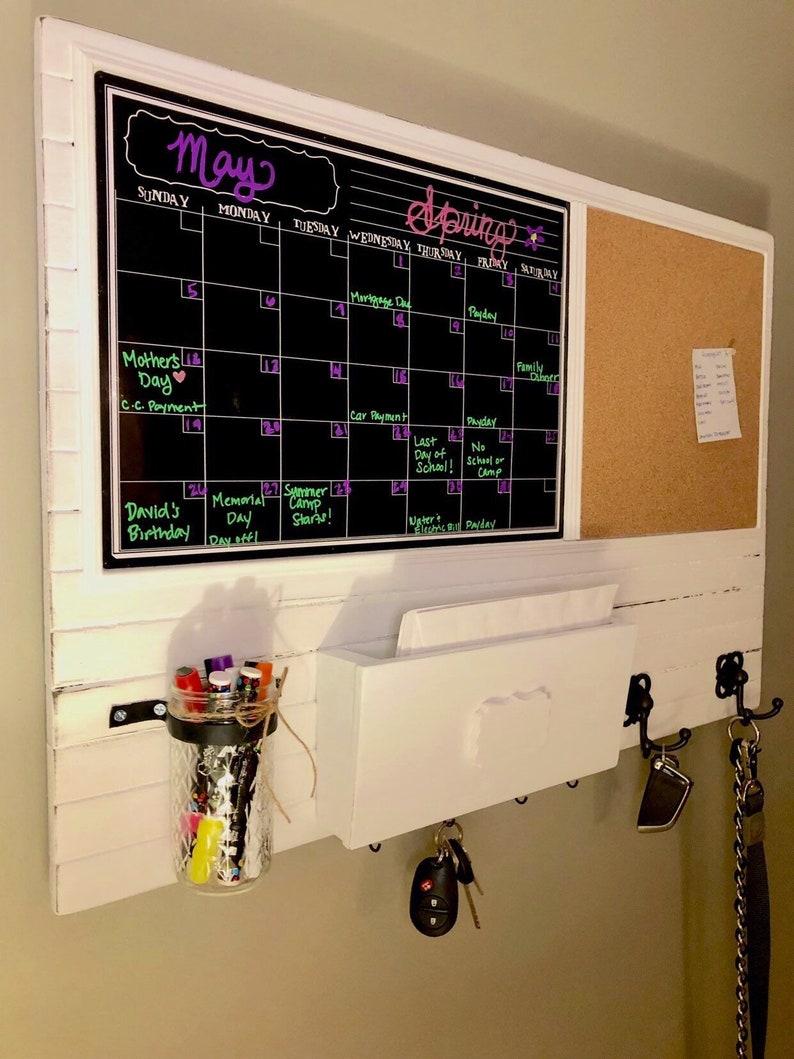 Image result for cork wood school schedule