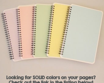 CLOSEOUT-Colorize the Pages in One Book!