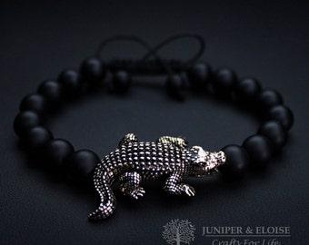 abe24bd843198 Gator jewelry