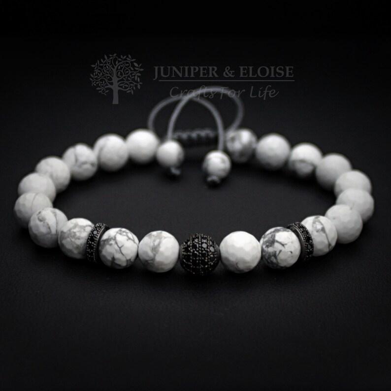 db9d866a2e5e0 Mens Bracelet, Womens Jewelry, Disco Ball, Armband, Mothers Day Gift,  Zircon Bracelet, Wholesale Bracelets Available, Armband