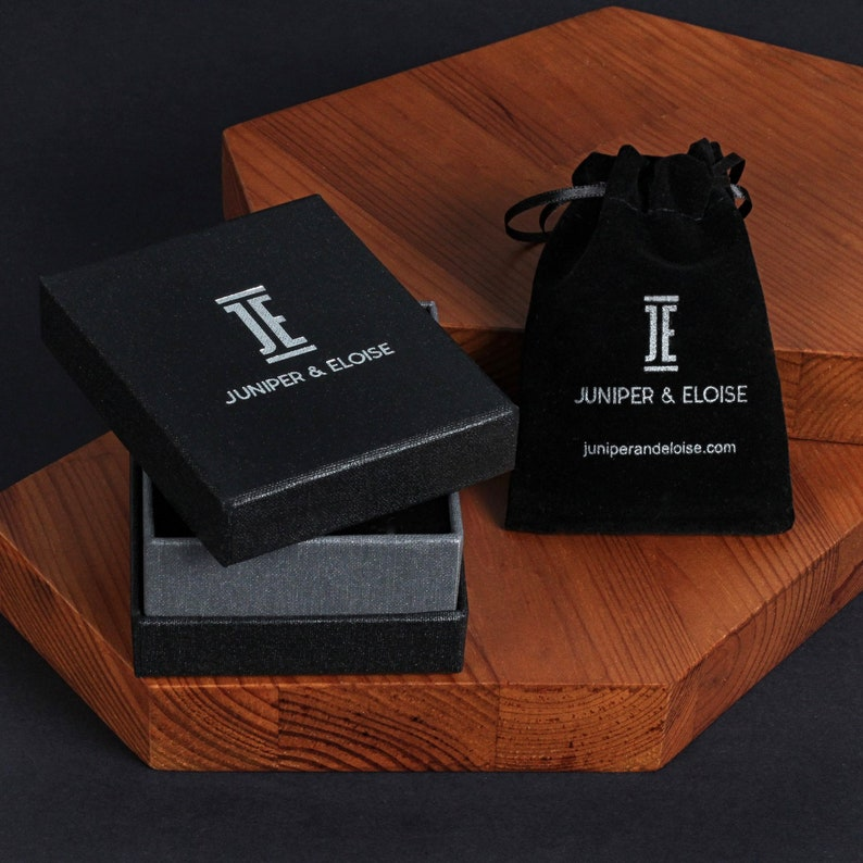 Wedding gifts for couples Batman Bracelet Set Couples Bracelet Couples Gift Set