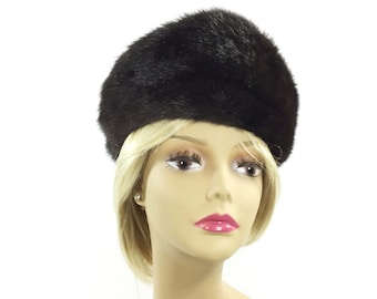 Hats   Hair Accessories - LC Vintage Chic f0201a60eca6