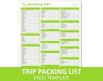 peachy wedding checklist wedding to do list printable and etsy