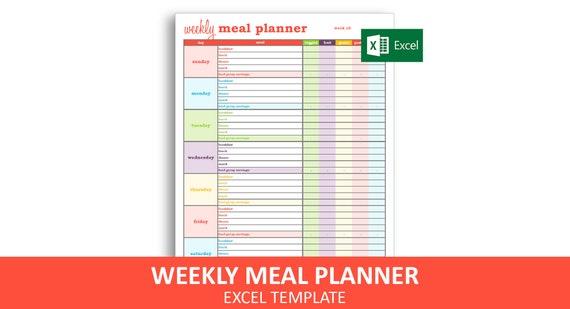 programma di dieta 5 sterline a settimanale