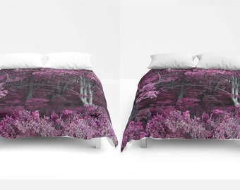 Items similar to old world map duvet cover doublefullqueenking related to this item home living bedding gumiabroncs Gallery