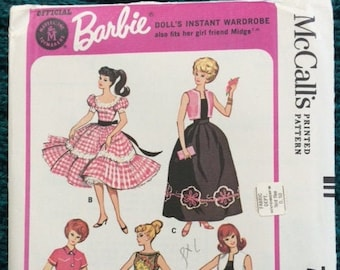 Dressing Barbie: A Celebration of the Clothes That Made America's ... | 270x340