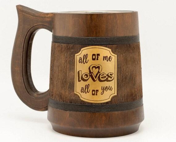 Valentine Gift For Boyfriend Valentine Mug Gift Valentines Day Etsy