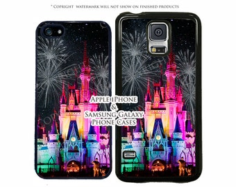 disney case iphone 7 plus