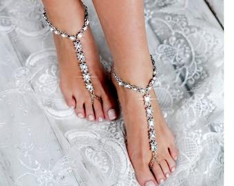 Fancyy Feets