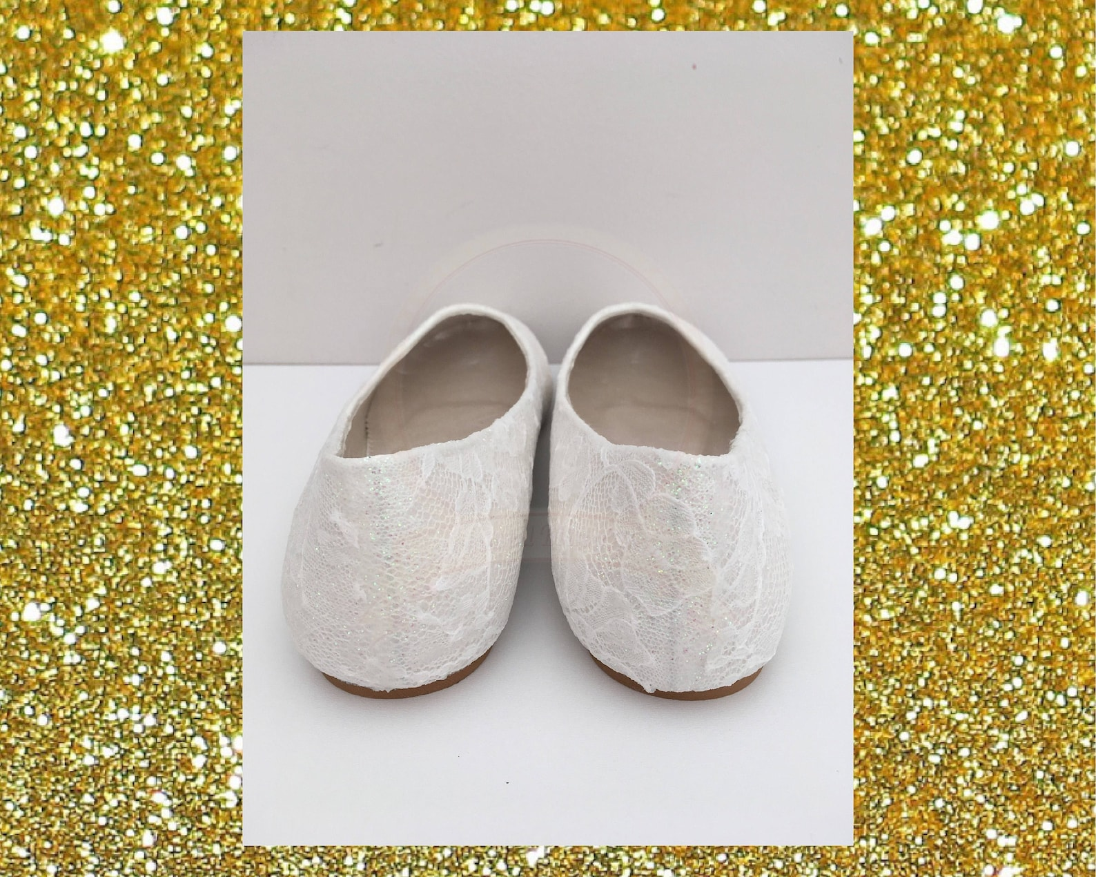 white lace bridal shoes, lace flat shoes, white bridal shoes, flat bridal shoes, flat wedding shoes, ballet flats, flat shoes fo