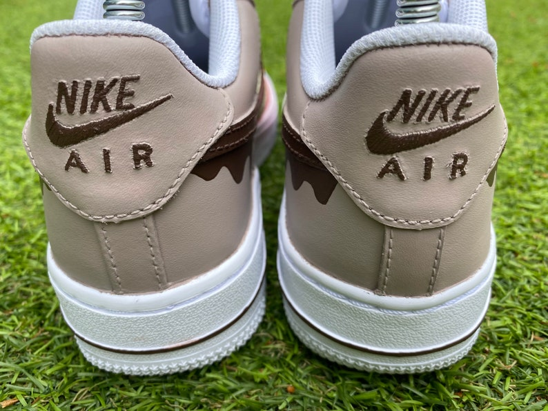 air force 1 donna custom