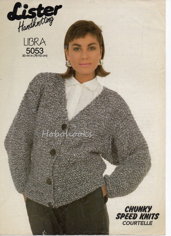 a2785f83bb87 womens cardigan knitting pattern womens chunky v neck cardigan