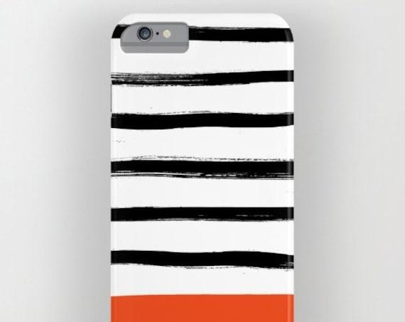 STROKES phone case • Huawei P9 Lite case, Huawei P9 Lite cover, funda Huawei P9 Lite, coque Huawei P9 Lite, Huawei P9 Lite phone case