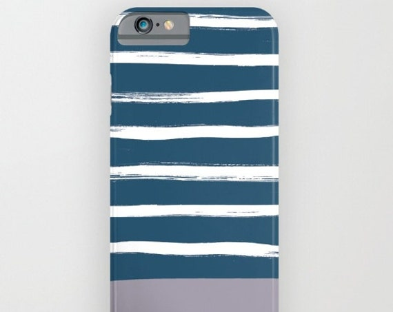 STROKES PHONE case • Iphone 8 case, Iphone 7 phone case, Iphone 6 case, Iphone 6S case, Iphone SE case, Iphone 5S case, Huawei P8 Lite case