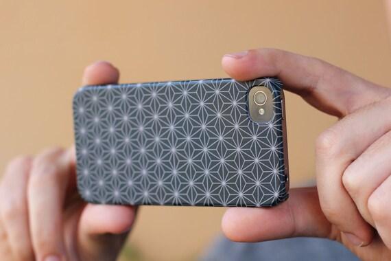 Iphone 8 case, Iphone 7 case, Iphone 6S phone case, Iphone 6 case, Iphone SE case, Huawei P10 case, Huawei P9 Lite case, iPhone 5s case