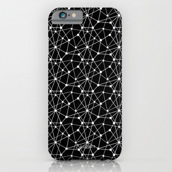 GEOMETRIC Phone Case • Iphone 8 case, Iphone 7 case, Iphone 6 Plus case, Iphone 6 case, Iphone SE case, Huawei P10 case, Huawei P9 Lite case