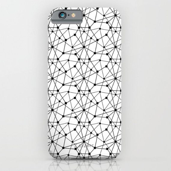 GEOMETRIC PHONE CASE • Iphone 8 case, Iphone 7 case, Iphone 6 case, Iphone 6 Plus case, Iphone 5 case, Huawei P10 case, Huawei P9 Lite case