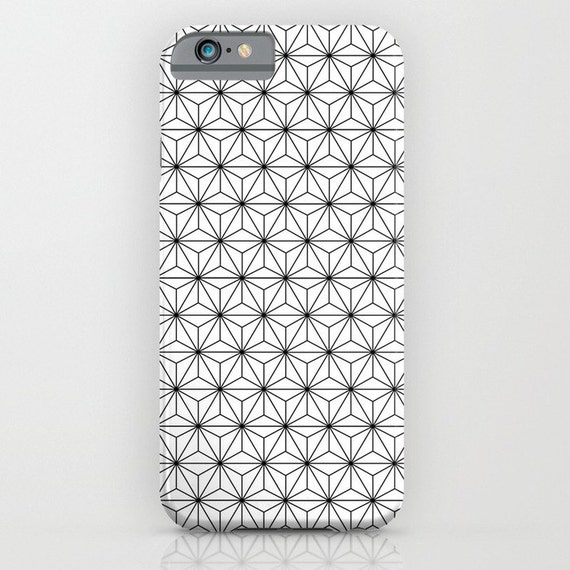 JAPANESE Phone Case · iphone 8 case, iphone 7 case, iphone 6 case, iphone 6 Plus case, iphone SE case, iphone 5 case, Huawei P9 Lite case