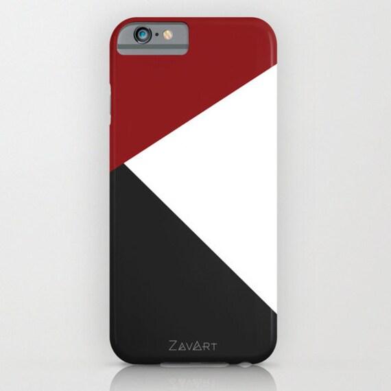 GEOMETRIC PHONE CASE · Huawei P10 case, Huawei P8 Lite case, Huawei P10 phone case, Samsung Galaxy S6 case, Samsung Galaxy S5 case, carcasa