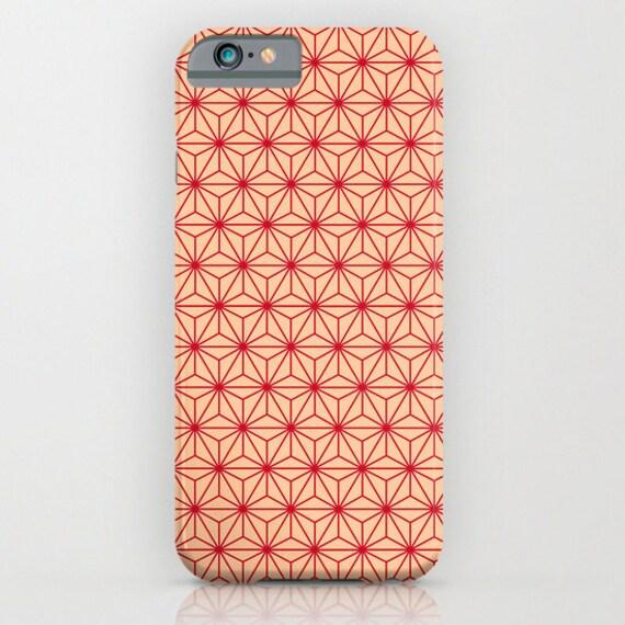 JAPANESE PHONE CASE • iPhone 8 case, iPhone 7 case, Iphone 6 case, Iphone 6S case, Iphone 5 case, Huawei P9 Lite case, Iphone 6 Plus case